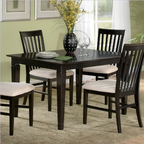Cheap X Dining Table Find X Dining Table Deals On Line - 36 x 48 dining table with leaf