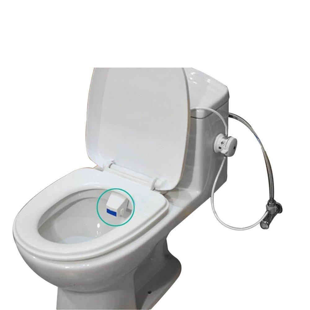Tremendous Cheap Bidet Intelligent Toilet Find Bidet Intelligent Pdpeps Interior Chair Design Pdpepsorg