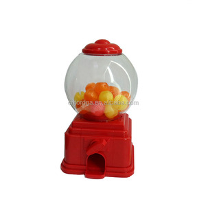 Kids toys candy drink dispenser