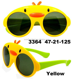 a6894ade6b Funny Glasses Prices