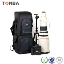 DSLR camera bag Backpacks for Nikon Canon