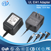 power adaptor 12v dc 500ma