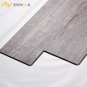 waterproof anti-slip wear resistance carpet vinyl /pvc floor mat/ roll