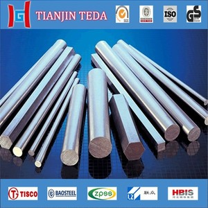 cold rolled aisi 321 stainless steel square bar