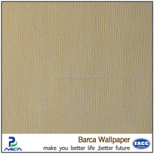 Most famous wallpaper Dubai wallpaper cheap price from factory