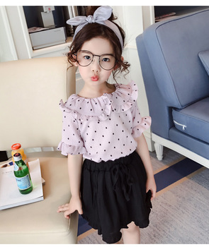 Thailand Suppliers Nacked Girls Photos Salwar Clothing Suit
