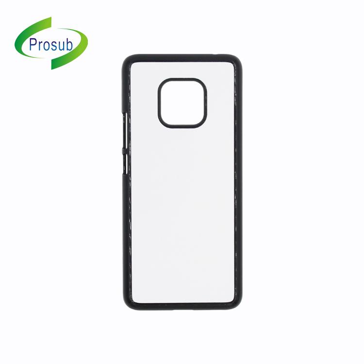 a741f7f34977a Оптовая Продажа Модные аксессуары для мобильных телефонов Интернет-магазин  чехлы для телефонов Huawei Mate 20