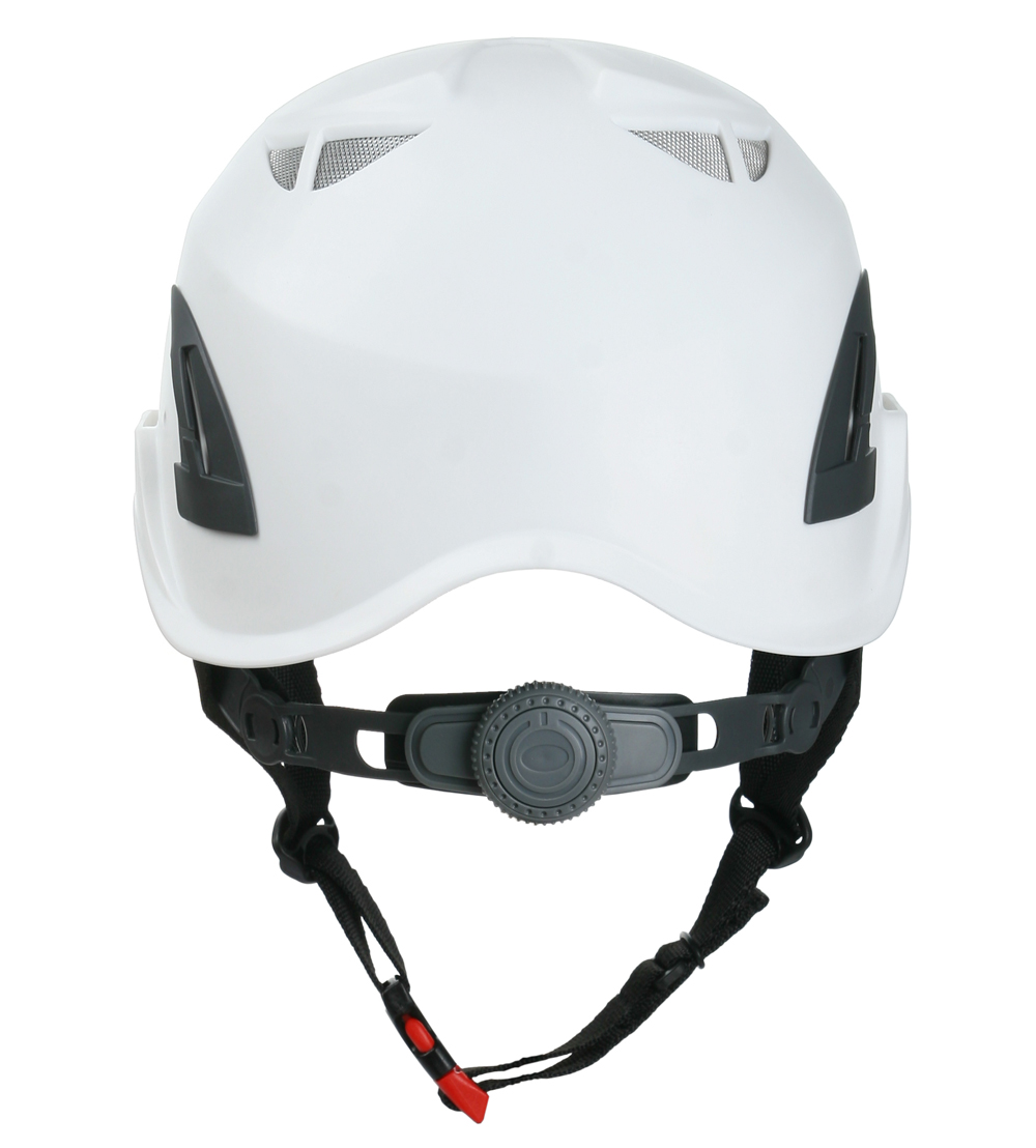 New adults AU-M02 safety-helmet 7