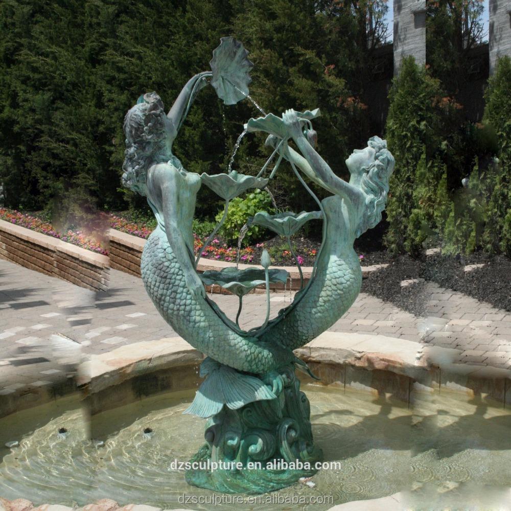 Mermaid Statue For Sale Wholesale, Mermaid Statue Suppliers   Alibaba