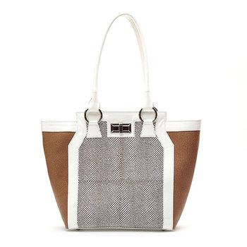 Dernière turquie sac cuir sacs à haute à en couture conception provisions axRnra6