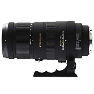 Sigma 85mm f//1.4 EX DG HSM Lens Tronixpro 77mm Pro Series Soft Rubber Lens Hood for Sigma 17-50mm f//2.8 EX DC OS HSM Zoom Lens Sigma 120-400mm f//4.5-5.6 DG APO OS HSM Autofocus Lens