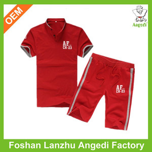 wholesale high quality garment factory in vietnam