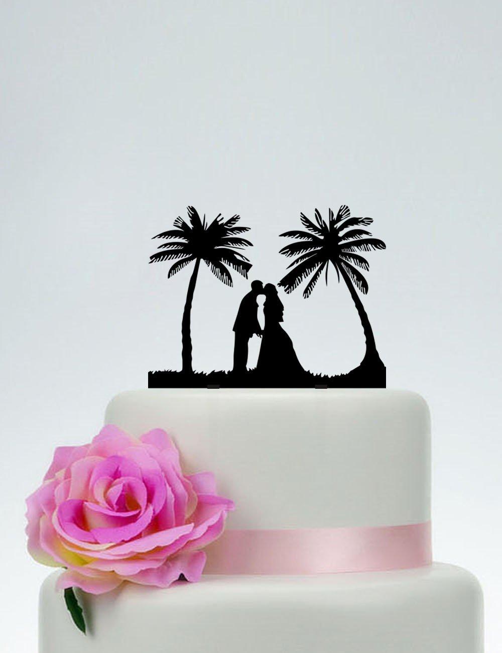 Cheap Beach Cake Theme Find Beach Cake Theme Deals On Line At