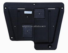 Hot selling truck parts engine under body protection cover