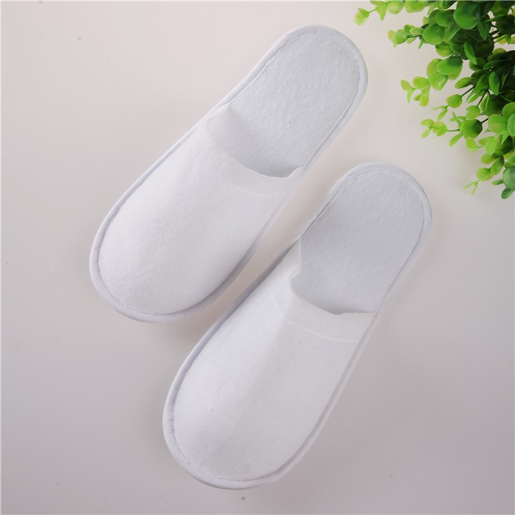 18-31cm all available size and none/print/embroidery/label logo hotel <strong>slippers</strong> other hotel & restaurant supplies disposable hote