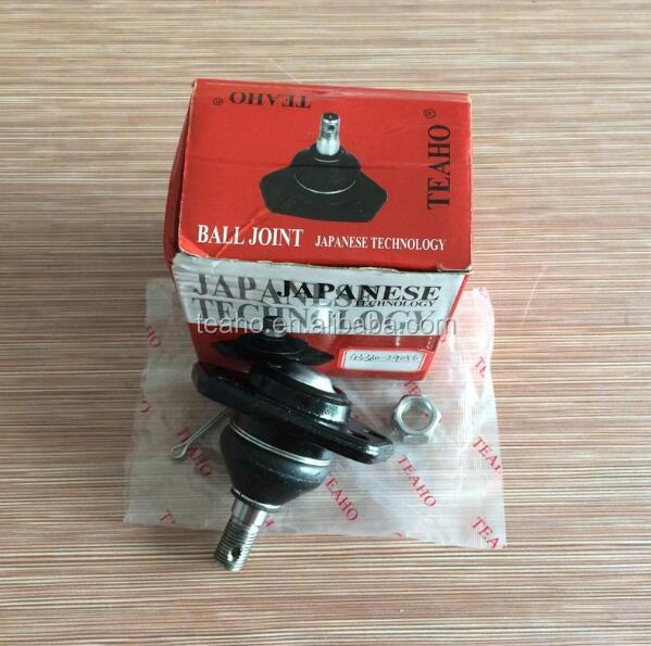 car spare parts, Ball Joint OEM 43330-29395