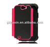Valuable Cell Phone Case for samsung n7100 galaxy note 2 cases