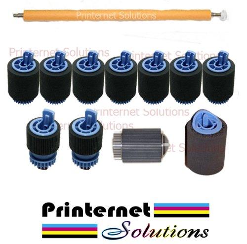 Cheap Hp Printer Paper Jam, find Hp Printer Paper Jam deals