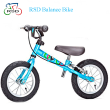 OEM ODM Balance Bike for 2 year old / New model Baby Walker Bike balance / best delivery strong 10 Inch Balance Bike for Kids