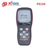 100% Original Xtool ps150 obd2 vag service oil air bag reset tool