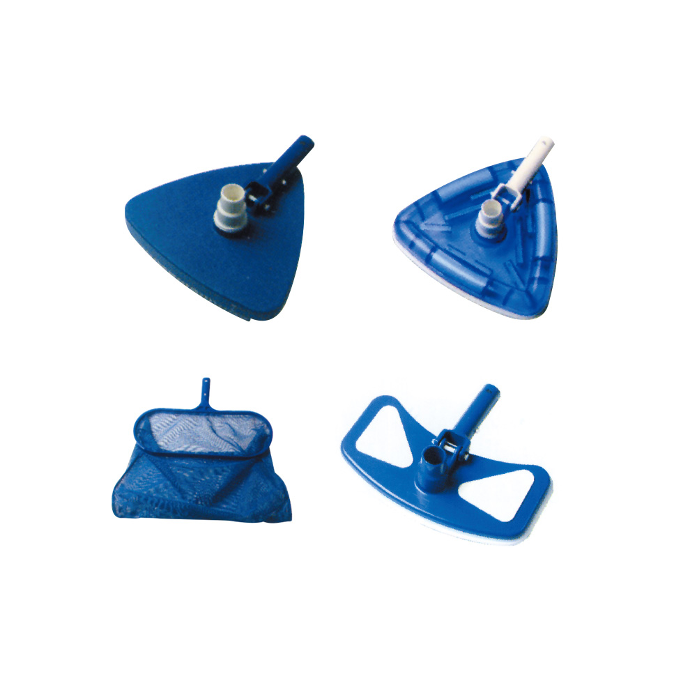 Professional Swimming Pool Equipment Aluminum Vacuum Head - Buy Aluminum  Vacuum Head,Swimming Pool Vacuum Head,Vacuum Cleaner Brush Head Product on  ...