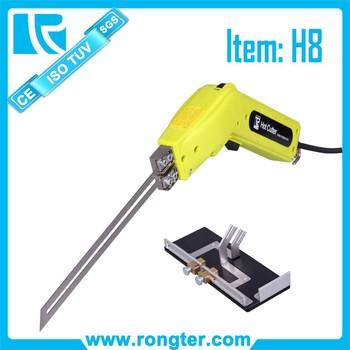 machine cutter tool