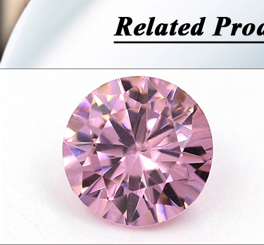 Wuzhou factory price high quality tourmaline 1.5mm round shape loose gemstone price