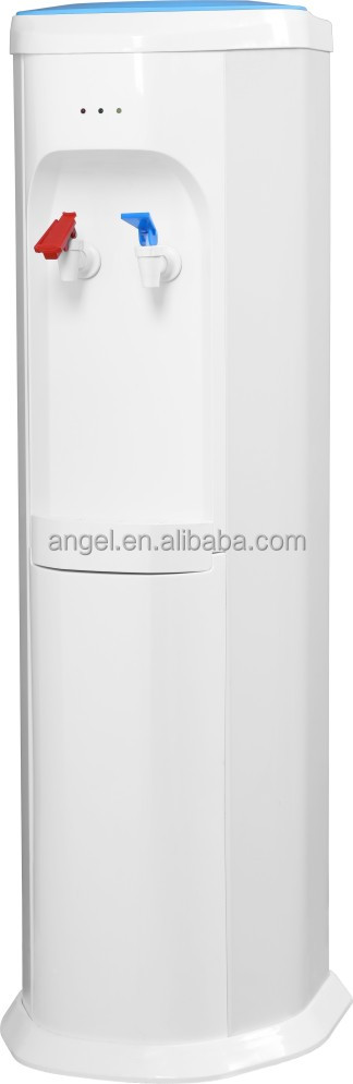 Elegant Selling hot water dispenser