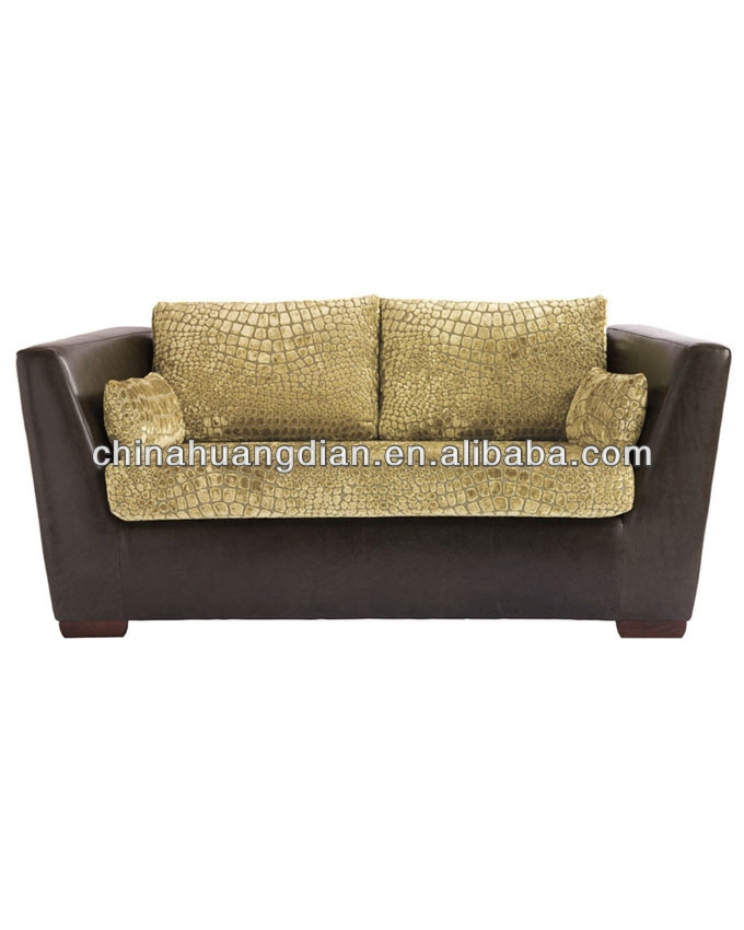 bamboo sofa set HDS317