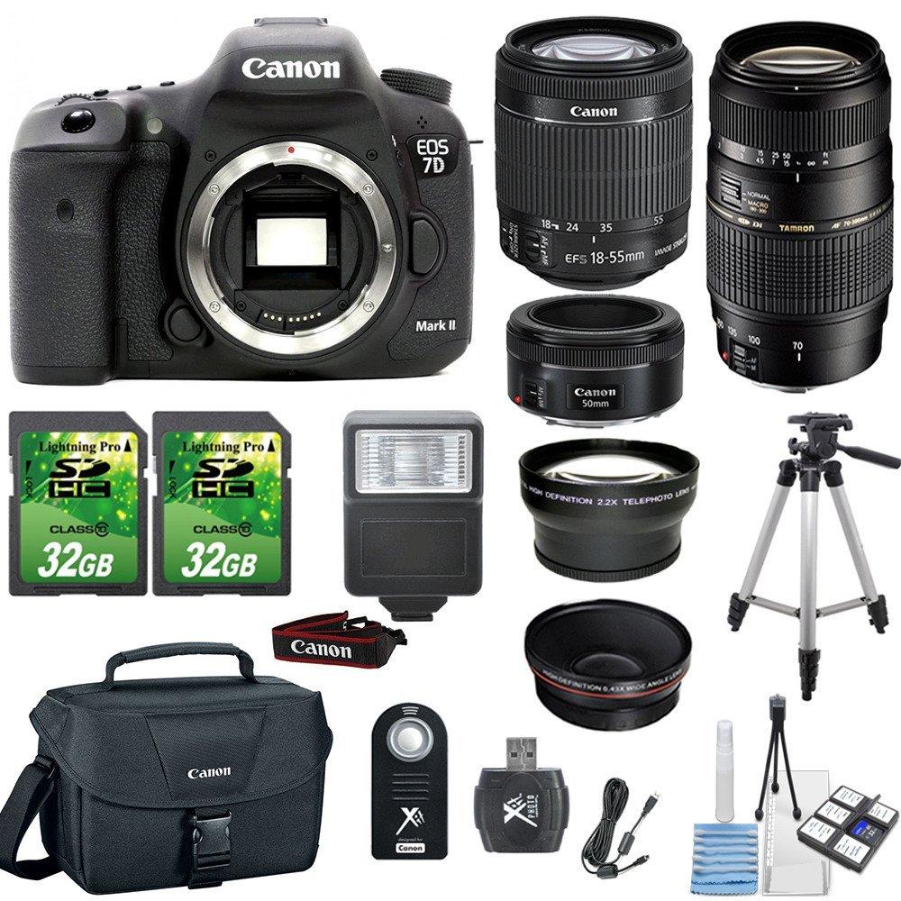 Cheap Tamron Lens 2 8 Find Tamron Lens 2 8 Deals On Line