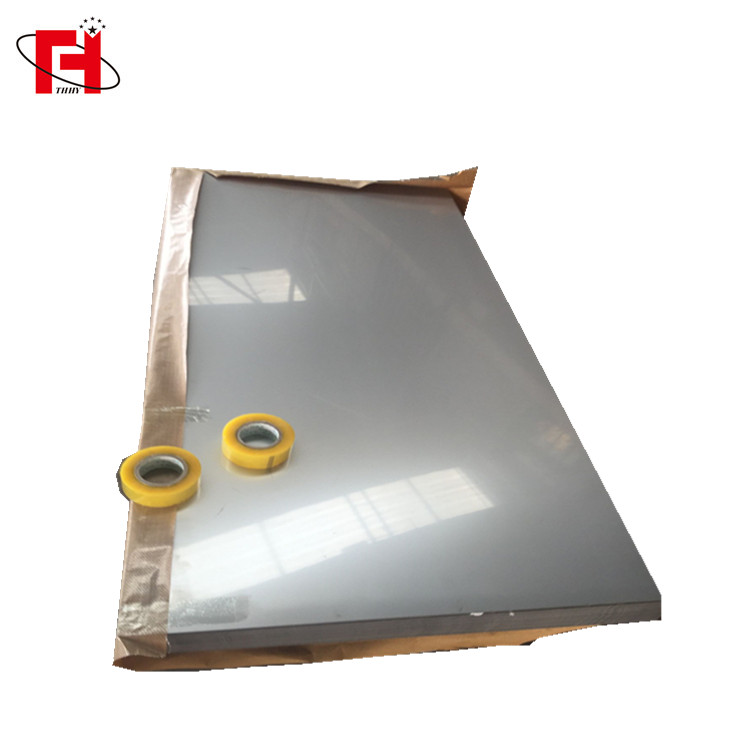 mill test certificate cold rolled stainless steel sheet ss 201 304 316 430