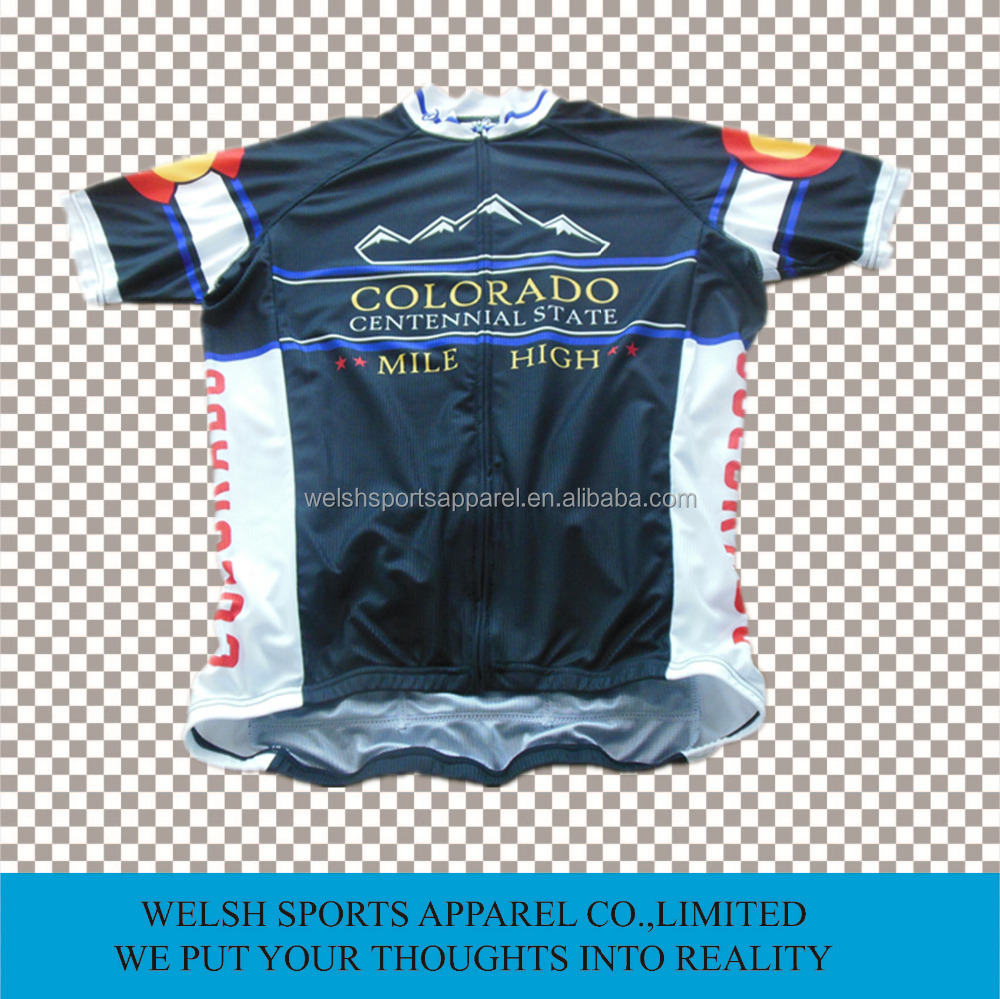 Cycling shirt design your own - Design Your Own Cycling Jerseys Design Your Own Cycling Jerseys Suppliers And Manufacturers At Alibaba Com