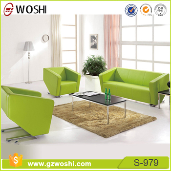 Modern Office Furniture Modern Contemporary Colorful Leather
