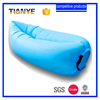 popular comfortable nylon waterproof camping beach inflatable air sofa lounge bed