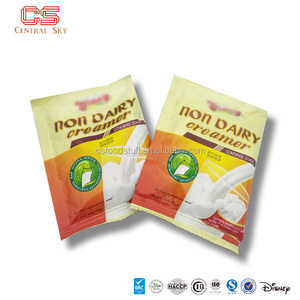 Hot Sale Non Dairy Creamers Cheap Milk Power Coffee Mate