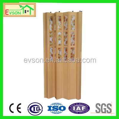 Folding Door Toilet Folding Door Toilet Suppliers And