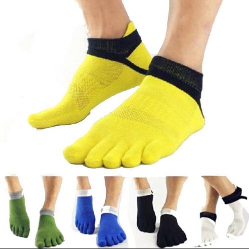 1f521aa0b184a цвет лоскутное одеяло Мужские носки/1 пара случайных хлопчатобумажные носки  для мужчин/бренда носки Мужская одежда   Отзывы покупателей nazya.com