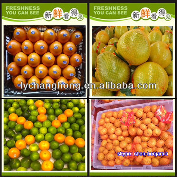 Fresh fruit company/importers of fresh fruits