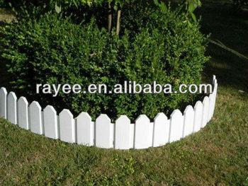 Small Plastic Garden Fence Buy Decorative Garden Fence Small