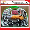Electric Polishing Tool Set
