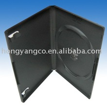 DVD case(14mm)