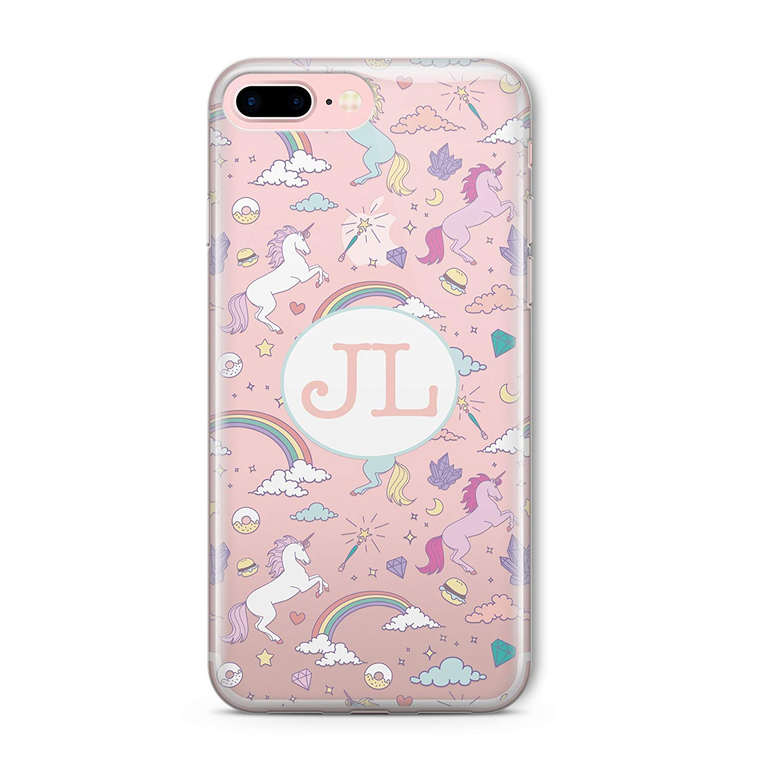 innovative design 81915 c707f Cheap Personalised Mobile Phone Cases, find Personalised Mobile ...