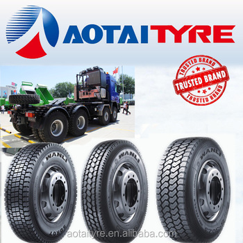 Commercial Truck Tires Wholesale >> Chinese Wholesale Dump Commercial Radial 11r/24.5 11r/22.5 Heavy Duty Used Trucks Tires - Buy ...