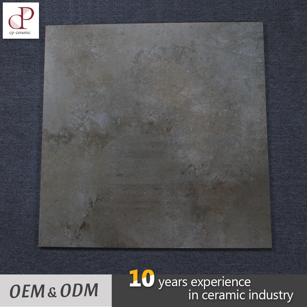 Flooring made in china floor tile price snow white ceramic wall tile - China Ceramic Tile Dimensions China Ceramic Tile Dimensions Manufacturers And Suppliers On Alibaba Com