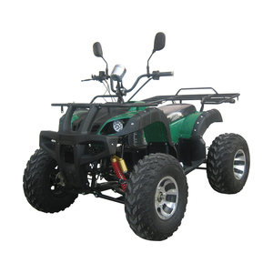 2018 cheap four wheelers electric quad bike for adults