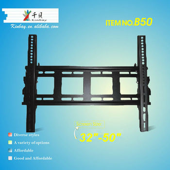 Awning Wall Mount Brackets For Tv Buy Awning Wall Mount