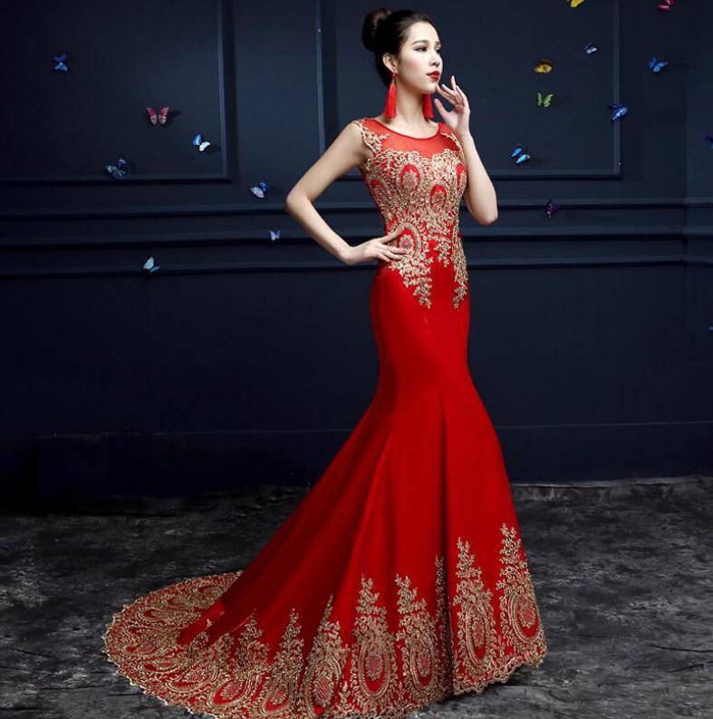 Description Of Wedding Dress, Description Of Wedding Dress Suppliers ...