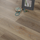 made in germany 10mm HDF rubber laminate flooring