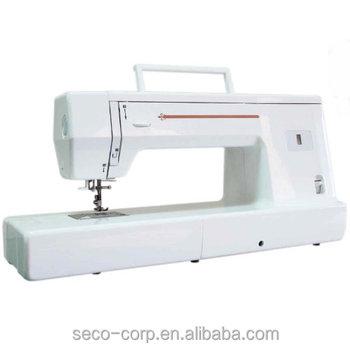 Naaimachine Voor Quilten.Se 1000 Hot Koop Oem Binnenlandse Lange Arm Quilten Naaimachine Buy Naaimachine Quilten Naaimachine Lange Arm Quilten Naaimachine Product On