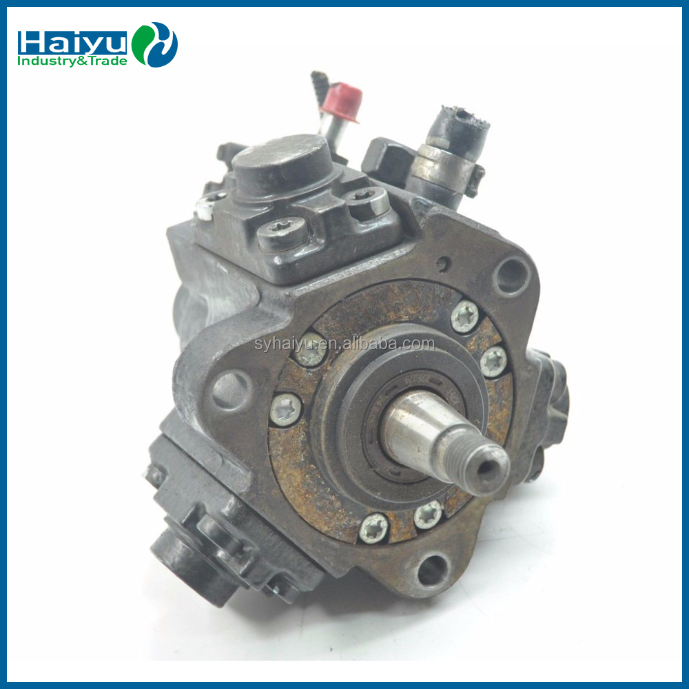 ZD30-K High quality Bosch Fuel Injection Pump 0445010195